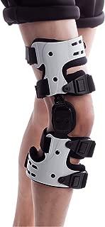 Best unloader knee brace instructions Reviews