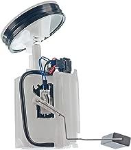 A-Premium Electric Fuel Pump Module Assembly for Mercedes-Benz C160 C180 C200 C230 C240 C280 C320 CLC180 CLK200 CLK240 CLK320