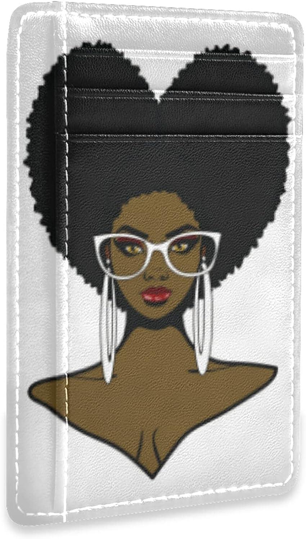 Slim Minimalist Leather Wallet Virginia Beach Product Mall Front Pocket Credi Blocking RFID
