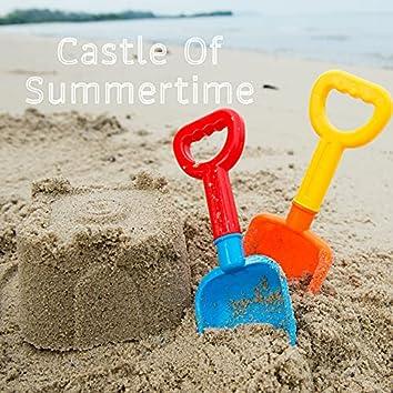 Castle of Summertime