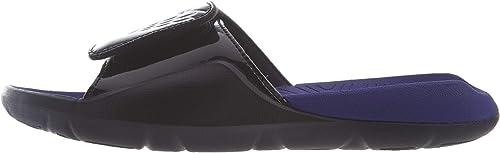 Jordans Men& 39;s Hydro 7 Slide Sandals