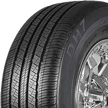Delinte DH7 All-Season Radial Tire - 235/60R18 107V
