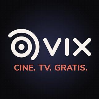 VIX - CINE. TV. GRATIS