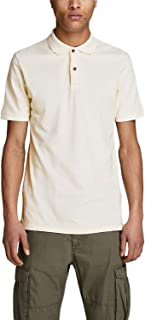 Jack & Jones Men's Chicago Polo Shirt