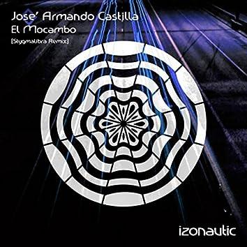 El Mocambo (Stygmalibra Remix)