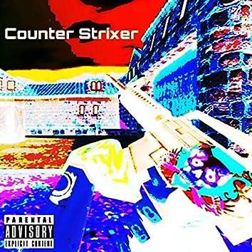 Counter Strixer