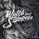 Tide Watches - Best Reviews Guide