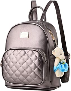 Erfei Shoulder Bag
