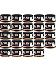 Purina Fancy Feast Royale Tuna Banquet With Prawns Cat Food 85g (24 Cans)