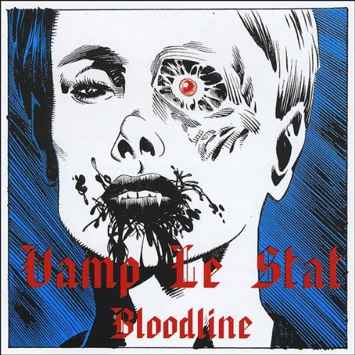 Guns for Hire by Vamp Le Stat on Amazon Music - Amazon com
