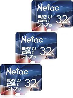 Videoportero Tablet