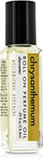 Demeter Chrysanthemum Roll On Perfume Oil 8.8ml/0.29oz