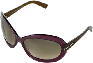نظارة شمسية للنساء من توم فورد