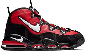 Nike Air Max Uptempo 95 Mens Ck0892-600