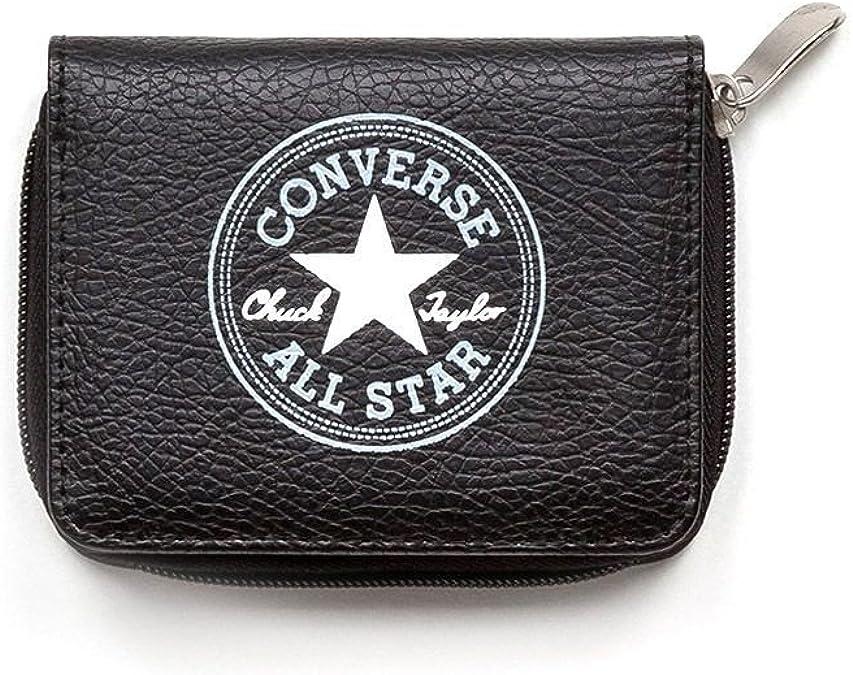 converse portafoglio