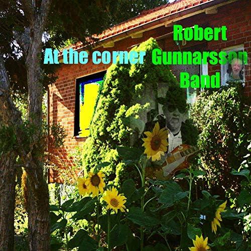 Robert Gunnarsson Band