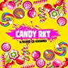 Candy Rkt