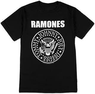 Best ramune t shirt Reviews