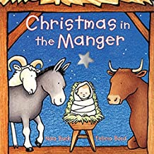 Best animals in the nativity story Reviews