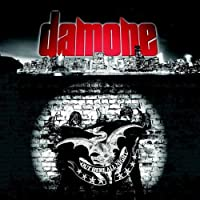 Out Here All Night by Damone (2006-05-23)