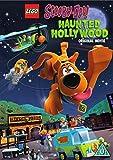 Lego Scooby-Doo!: Haunted Hollywood [Edizione: Regno Unito] [Reino Unido]