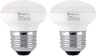 Best r14 40 watt light bulb Reviews