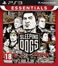 Best sleeping dogs ps3 Reviews