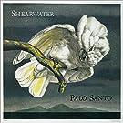 PALO SANTO (EXPANDED EDITION) [Vinyl]