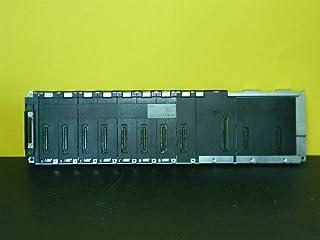 CS1D-BC082S CS1バックプレーン冗長ネットワークラック CS1DBC082S