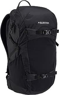 Best burton day hiker backpack 31l Reviews