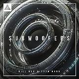 Subwoofers (Original Mix)