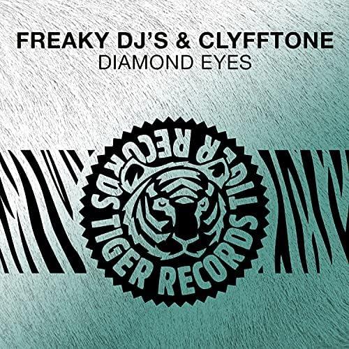 Freaky DJs & CLYFFTONE