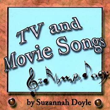 Tv and Movie Songs