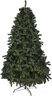 Comprar Árboles de Navidad en México