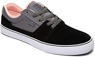 DC Men's Tonik M Shoe Gp2 Sneakers