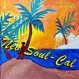 Neo Soul-Cal