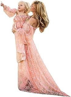 Amazon.es: Vestido Para Mujeres Embarazadas