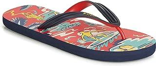 Polo Ralph Lauren Whittlebury, Men's Slippers, Multi-Colour, 7 UK (41 EU)