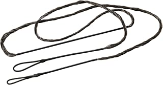 Southland Archery Supply SAS B-50 Dacron Replacement Traditional Recurve Bow String - Made in USA