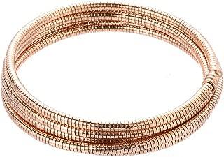Best gold chain wrap bracelet Reviews