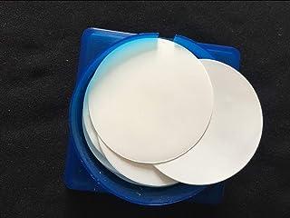 Pack of 25 Pall FTKEDF Fluorodyne EX EDF Membrane Filter disc 47mm Diameter