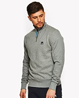 Ellesse Men's Simeoni Sweatshirt
