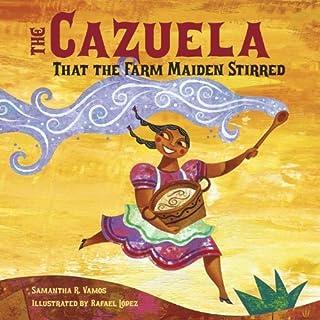 Amazon.com: cazuela - Used