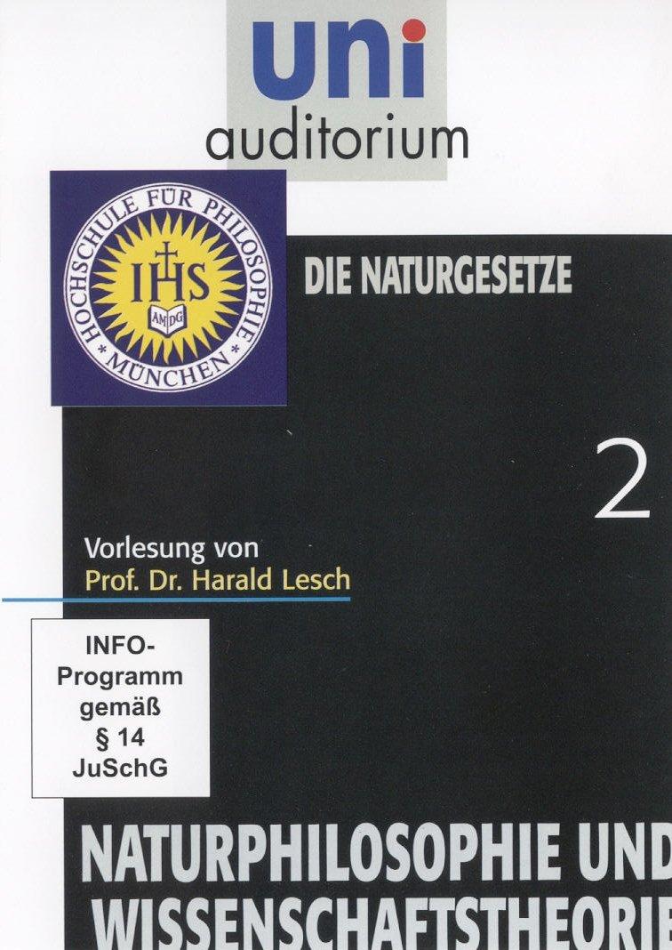 uni Animer and price revision auditorium: Naturphilosophie Teil Ultra-Cheap Deals und Wissenschaftstheorie