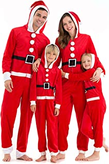 Best santa onesie womens Reviews