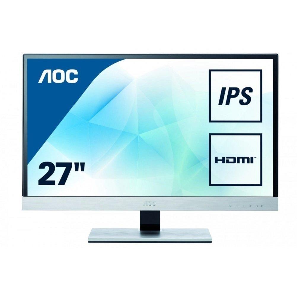 AOC I2757FM - Monitor de 27