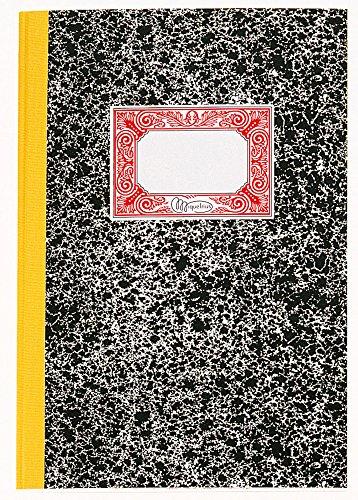 Miquelrius -  Libro de Contabilidad, Folio natural, Cuentas Corrientes, 100 hojas (paginado)