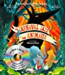 Le carnaval jazz des animaux par Thaï-Marc Le Than