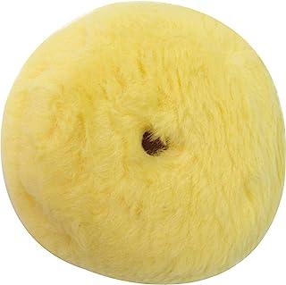 Makita 743403-A Polishing Bonnet, Yellow
