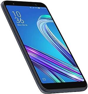 Smartphone, ASUS, Zenfone Live L1 ZA550KL-4A140BR, 32 GB, 5.5'', Preto